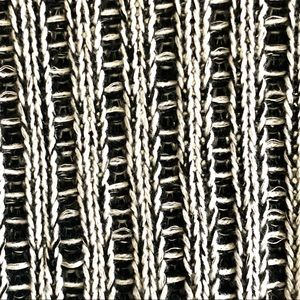 Apt. 9 Sweaters - NWOT Apt 9 Sweater. Size XXL